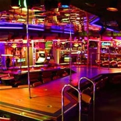 the living room dayton oh the living room limos dayton oh reviews photos yelp