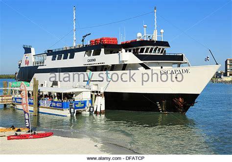 casino boat st johns pass st johns pass florida stock photos st johns pass florida
