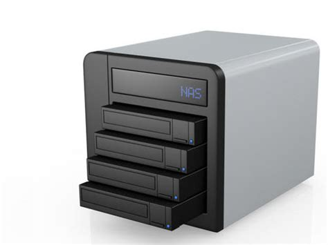 best nas storage 2014 network attached storage nas introduction and buyer s guide