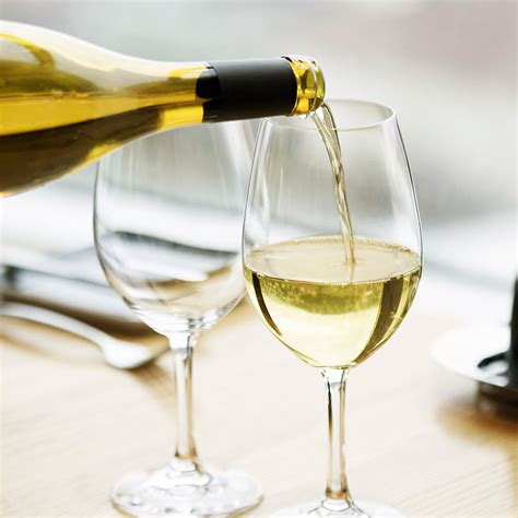 best viognier wines why you should go to waitrose for the best viognier