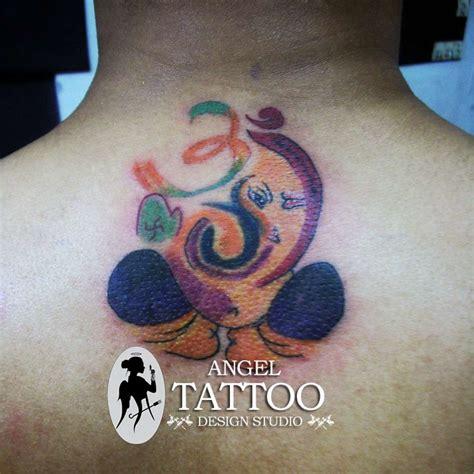Om Tattoo Om Tattoo Designs Meaning Of Om Tattoo Meaning Of Om Tattoos