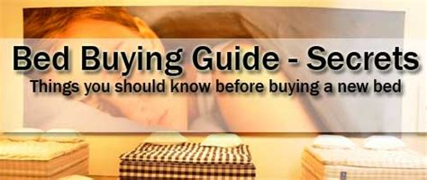 things you should know before buying a house things you should know before buying a new bed modern art movements to inspire your