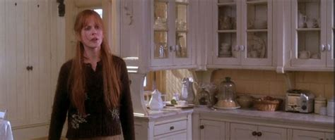 the kitchen movie practical magic tour this beautiful victorian movie house