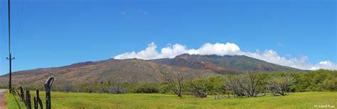 Landscape Definition Merriam Scenic Check Out Scenic Cntravel
