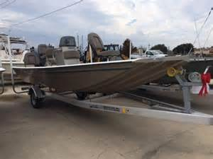war eagle boats for sale in louisiana war eagle boats for sale in cut off louisiana