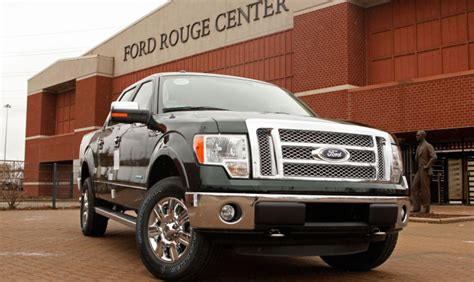 2014 f150 ecoboost towing capacity autos post