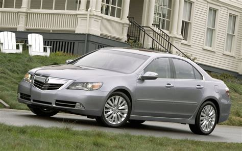 how make cars 2012 acura rl security system 2012 acura rl photo gallery motor trend