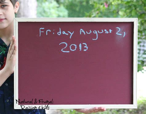 Homeschool How To Make Diy Chalkboard Paint And Ideas