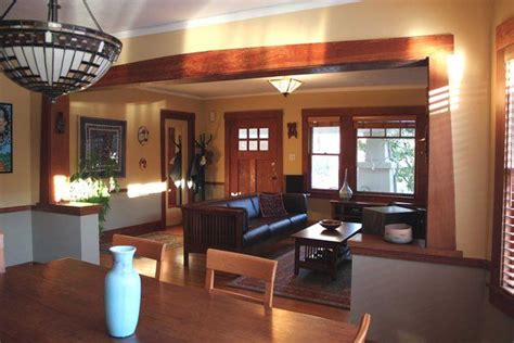 bungalow style homes interior craftsman style bungalow homes decor interior decorating