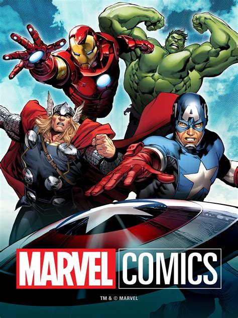 marvel comics marvel entertainment signs new distribution deal with