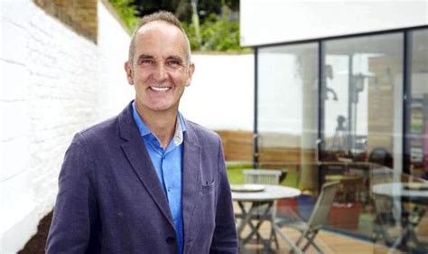 kevin mccloud grand designs own house kevin mccloud s top tips to ensure you find the perfect property this spring real