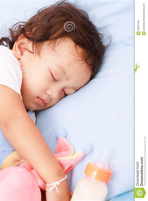 sleeping in asia sleeping asian baby royalty free stock image image 23521546