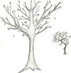 tree sketch dump by somethingfishy6 on deviantart