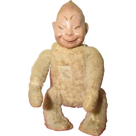 billiken for sale billiken by horsman can t em doll 1910 original