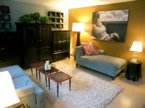 Simple Living Room Feng Shui Feng Shui Before And After Apartment Ifsg Feng Shui