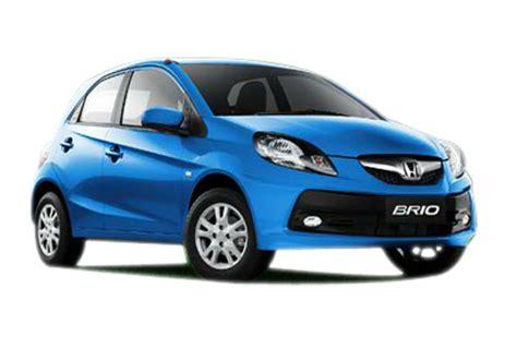 brio diesel price in india honda small car brio diesel price in india honda brio diesel
