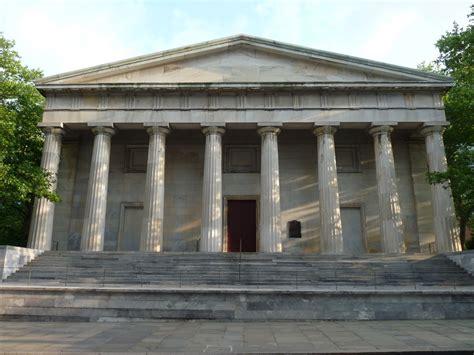 usa bank second bank of the united states 1824 philadelphia usa