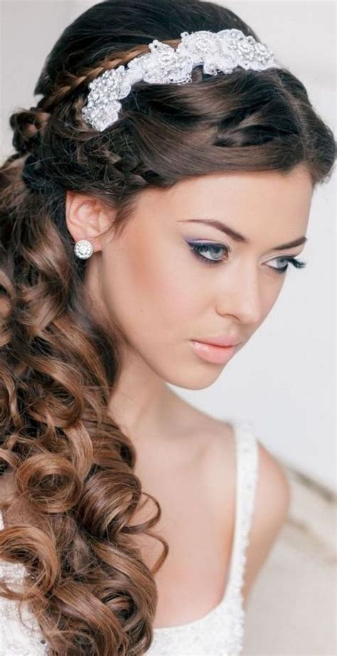 greek hairstyles for long straight hair wedding hairstyles in the greek style