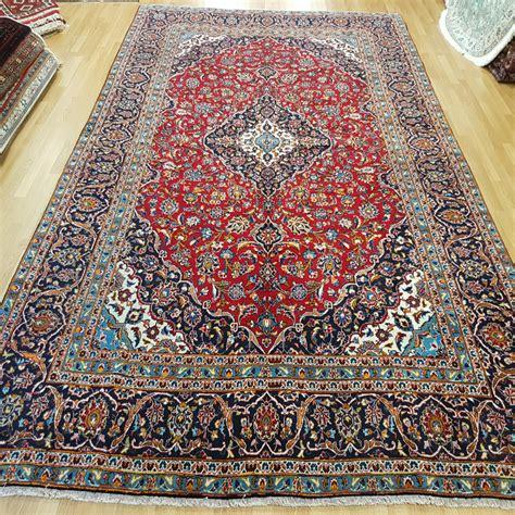 teppich verkauf teppich verkaufen jamgo co