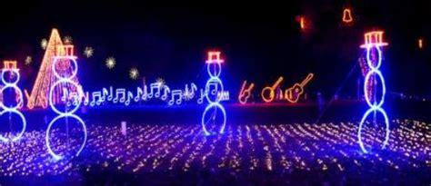 jellystone park nashville lights nashville jellystone lights 28 images jellystone park