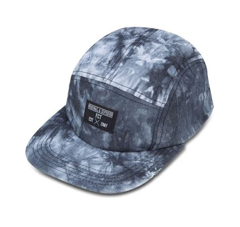 Topi Canvas Motif Ripcurl 8 best images about cool snapback on logos floral patterns and navy blue color