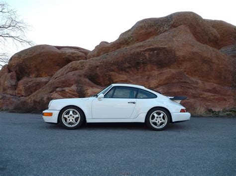 1991 porsche 911 turbo rwb fs 1991 porsche 911 turbo pelican parts technical bbs