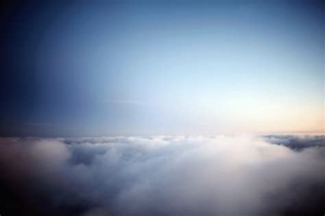gif wallpaper clouds cal bingham clouds sky facebook twitter flickr