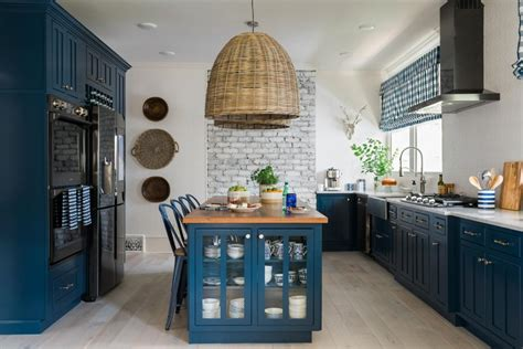 Hgtv Giveaway 2017 - kitchen pictures from hgtv urban oasis 2017 hgtv urban oasis sweepstakes hgtv