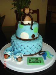 cute themes for boy baby showers 33 best images about baby shower ideas on pinterest polo