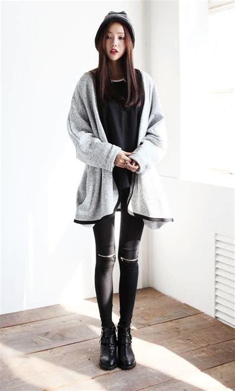 best 25 ulzzang fashion ideas on korean