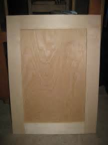 Cabinets ideas making cabinet doors from plywood