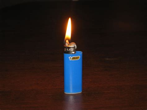 How To Make A Paper Lighter - photography hq wallpapers and pictures