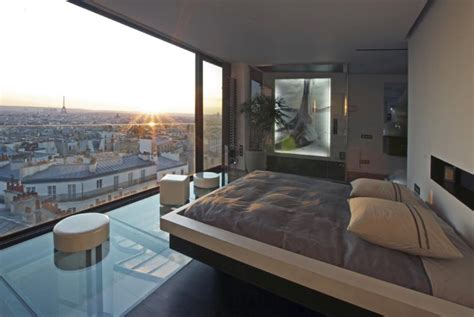 apartments for rent parisbym