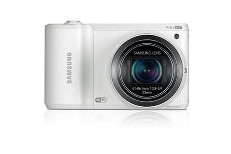 Kamera Samsung Wb800f samsung smart 2 0 wb800f digitalphoto