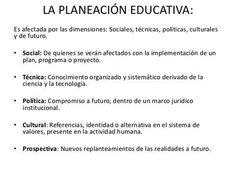 Diseño Curricular Por Competencias Diaz Barriga Dise 241 O Curricular De Frida D 237 Az Barriga