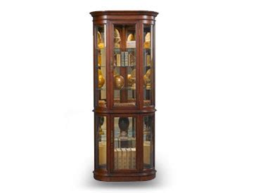 Curio Cabinets How To Build Pdf How To Build Your Own Curio Cabinet Plans Free