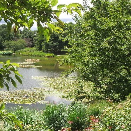 Glencoe Botanic Gardens Chicago Botanic Garden Glencoe All You Need To Before You Go With Photos Tripadvisor
