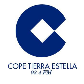 cadena cope navarra en directo cpep san francisco javier mendavia sitio web del colegio