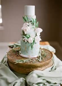 bio kuchen wedding cakes organic cake 2040612 weddbook