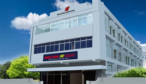Mount Zion College Of Mba Pathanamthitta by Mount Zion College Of Engineering Pathanamthitta