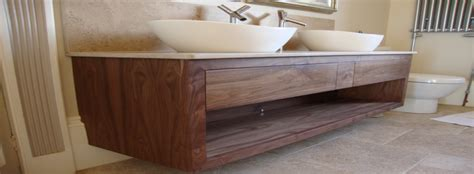 Handmade Bathroom Vanity Handmade Bathroom Vanities Quotes