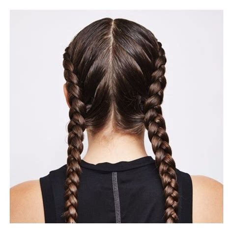 discount haircuts edmonton 17 best ideas about black girl braided hairstyles on