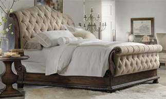 King Size Bed With Fabric Headboard by Fabric Headboards King Cal Or Size Also Wood