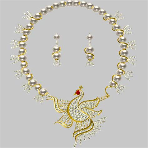 design jewelry online free free trial session using jewelcad software training