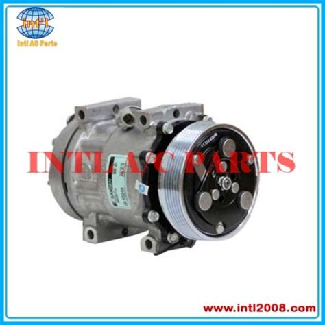 compressor kompresor ac mobil toyota all new avanza veloz all new daihatsu all new xenia