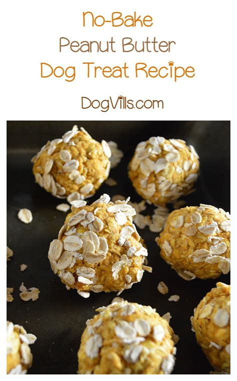peanut butter treat recipes no bake peanut butter treat recipe