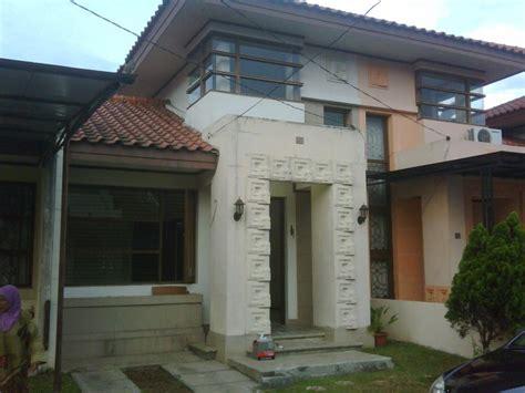 layout lu taman rumah disewakan di yogyakarta 2013 ask home design