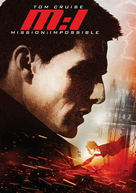 film tom cruise mission impossible mission impossible 1996 in hindi full movie watch