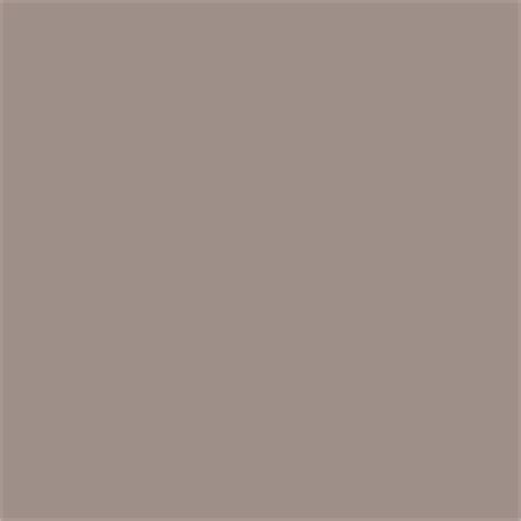 best ideas about color armadillo armadillo sw and 9160 armadillo on taupe paint