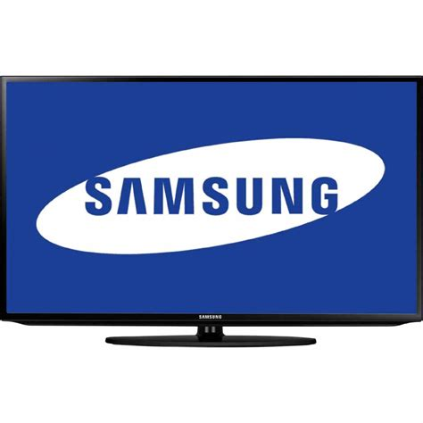 samsung d series tv samsung 50 inch led smart tv wnsdha info